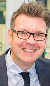 Mark Charlton