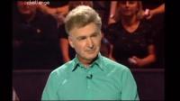 Roger Neuberg on Millionaire in 2000