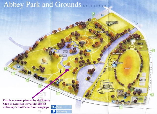 abbey-park-and-grounds1-with-bulb-site